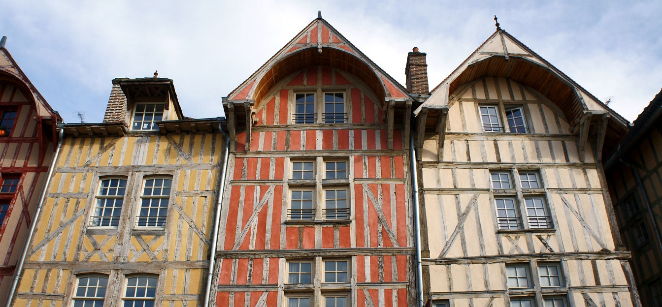 ville-troyes-istock-1344x624r