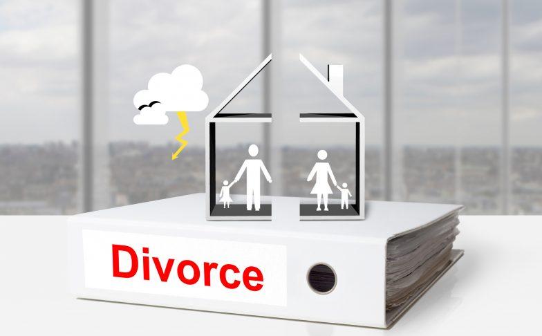 Contribution aux charges du mariage et acquisition immobilière indivise