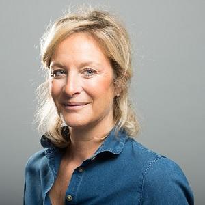 Florence BARBOU, négociatrice immobilière, Office Troyes