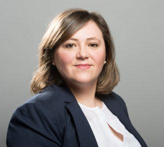 Cristina DOS SANTOS, Notaire à Troyes