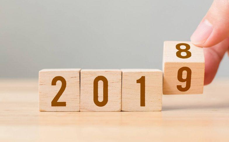 fiscalité 2019